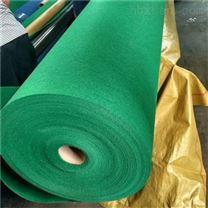 400g透水土工布产品用途
