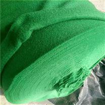 绿色无纺土工布价格