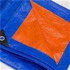180g特厚防雨布用途說明