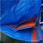 廊坊聚乙烯編製防雨布價格