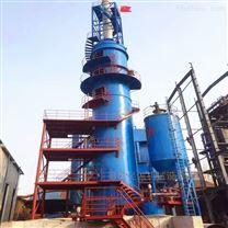 火电厂锅炉烟气净化 脱硫脱硝一体化设备