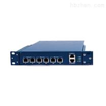 网络分路器MC-1000-2-4网络应用分析
