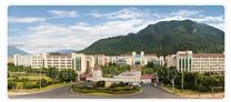 CET携手湘南学院共建绿色、智慧校园