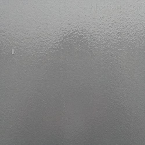 氯碱生产食盐水精制设备防腐涂料