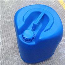 锅炉清洗剂供应商价格