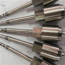 冷却塔风机SFPP3(KR939SB3)三位一体探头