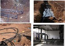 打地源热泵井设计安装一体化公司
