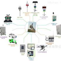 毕节工地扬尘在线监测设备 厂家CCEP认证