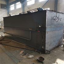 潍坊英创环保平凉地埋污水处理设备一体化