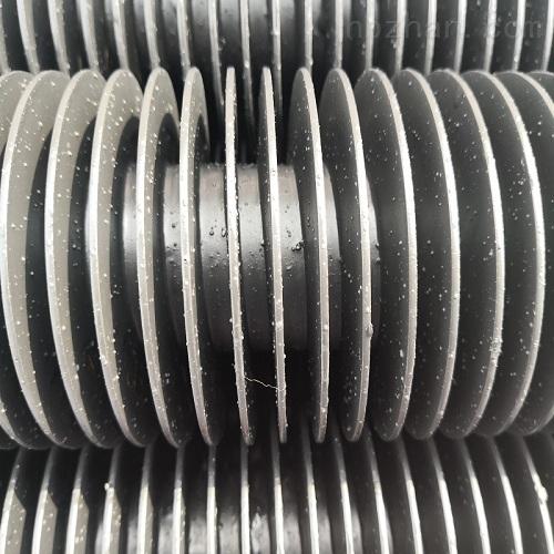 水煤浆制备设备耐磨防腐涂料