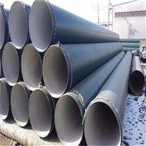 江山市埋地输水用环氧粉末防腐钢管厂家加工