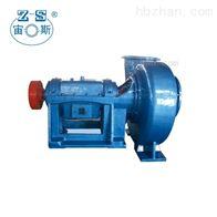 UHB-Z漿液循環泵