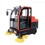 诺亚威特驾驶式扫地机