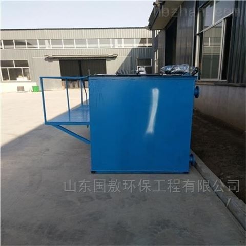 贵州黔南独山三腔式加药装置生产厂家