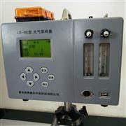 LB-6E大气采样器