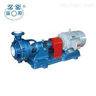 FXB-Z稀酸泵
