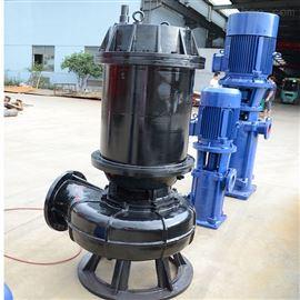 潜水排污泵WQ潜水排污泵