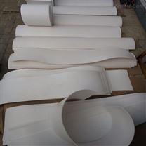 楼梯滑动支座用聚乙烯四氟板厚度