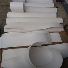 5.0厚楼梯滑动支座用聚乙烯四氟板厚度