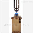 Sciencetool FU-B3/FU-B4不锈钢漏斗抽滤瓶