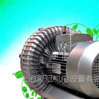 节能静音型环形旋涡气泵