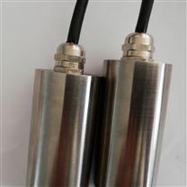 智能胀差传感器CS-2-120-03