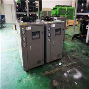 BSL-100WSE防爆冷水机生产厂家
