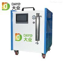 山东氢能源焊接机厂家大业能源水焊机价格