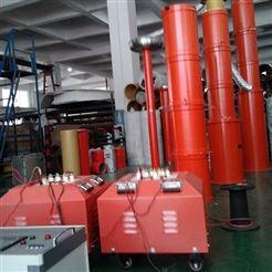 南京电力承装修试三级资质设备清单