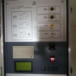 上海电力承装修试三级资质设备选型的技巧