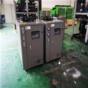 BS-08AS涡旋式冷水机生产厂家