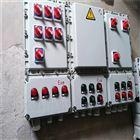BXM600*800*250防爆照明动力配电柜