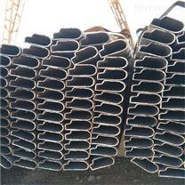 床铺异形钢管生产厂家