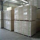 齐全玻镁板优质商品价格