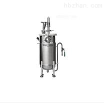 小型全自动发酵罐