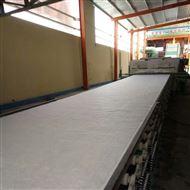 电厂硅酸铝保温棉