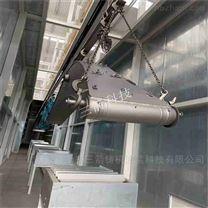 涂装生产线 静电喷涂雷竞技官网app 可定制