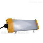 RLB121荆州博物馆吸顶灯 rlb121无眩光防爆灯
