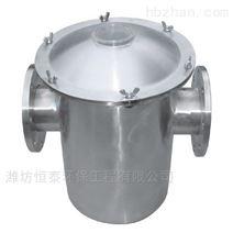 成都活性炭過濾器專業品質