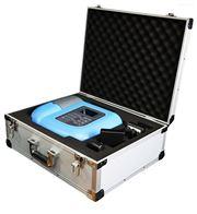 1600便攜式可見分光光度計 野外測量