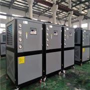 BS-03AS冷水机供应