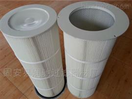防靜電除塵濾芯廠家