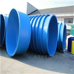 鱼苗养殖桶 3米*1.33米