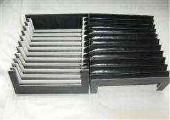 防尘伸缩式风琴防护罩
