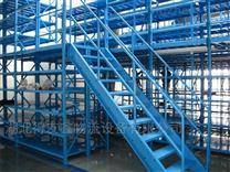 货架厂_厂房货架安装_货架专业安装队伍