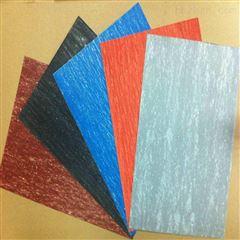 NY300耐油无石棉橡胶板一平方米价格