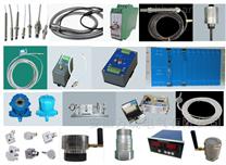 传感器SYSE25-01-090-06-03-06-02-01