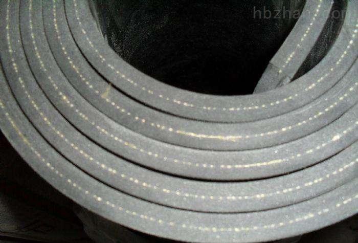 20kv高压绝缘橡胶板规格有哪些