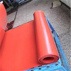 30kv绝缘橡胶板规格有哪些