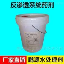 RO反渗透膜清洗药剂(量大优惠)